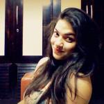 Aayushi Mehra