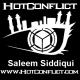 HotConflict