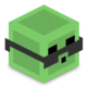 Yeregorix's avatar