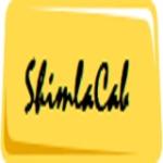 Shimla Cab