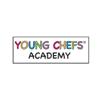 Avatar of Young Chefs Academy of Seminole