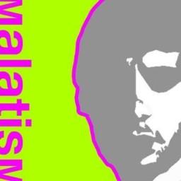 avatar de emedemalato/manu
