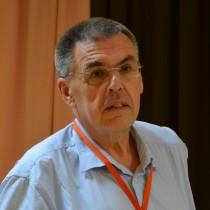 Illustration du profil de Philippe de Geofroy