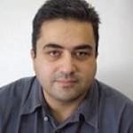 George Panagopoulos