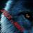 xFREE_WOLFx