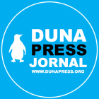 Foto de Duna Press Jornal