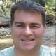 Pete MacKinnon's avatar