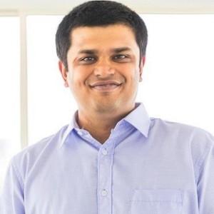 Aditya Modi