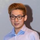 Photo of Lim Zheng Jie