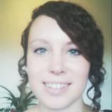 Lizzie Davey