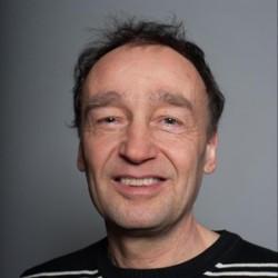 avatar voor Maarten Baanders