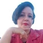 Dina Prardo