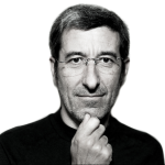 Carlos Gómez avatar
