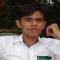 Shakti Patel