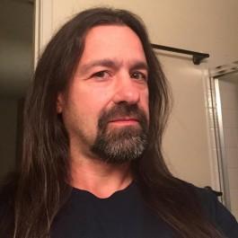 avatar for Brian Rihlmann