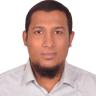 Profile picture of Raihan Reza