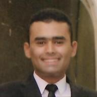 Mohammed Mostafa