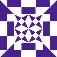 gravatar for FAST_GENOME