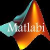 matlabi