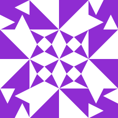 den.d avatar image