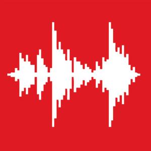 FeeLit at Discogs