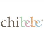 chibebe