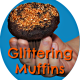 Valerie @ Glittering Muffins