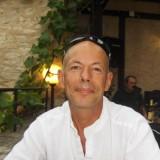 Alain Giot