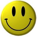 Immagine avatar per Ato