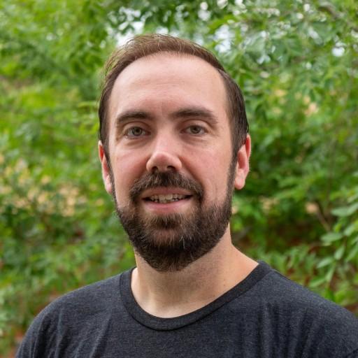 Chris E's picture