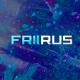 Friirus