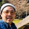 takaichi_takashi