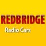 Redbridgeradiocars