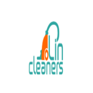 Oven Cleaning Wanstead