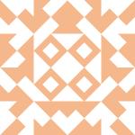 avatar for moorea