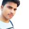 Mr Sunil Blog