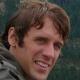 Magnus Melin's avatar
