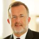 Avatar for Prof. Dr. Dr. h.c. Jürgen Lehmann