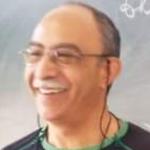Mohamedhammar