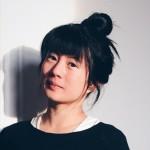 avatar for Angelina Hue