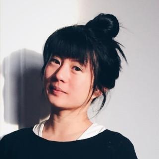 Angelina Hue