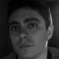 Rodrigo Galter