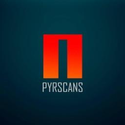Thumbnail: PYRSCANS
