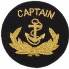 Photo of Capt