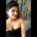 Pooja Narayan
