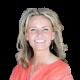 Profile picture of Sabine van den Boom
