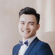Nam Hoang Luu