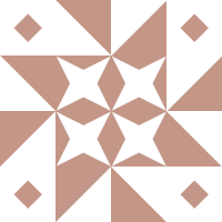 olga28 avatar