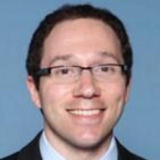 Alex Freedman