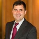 avatar for Fabien Bouglé